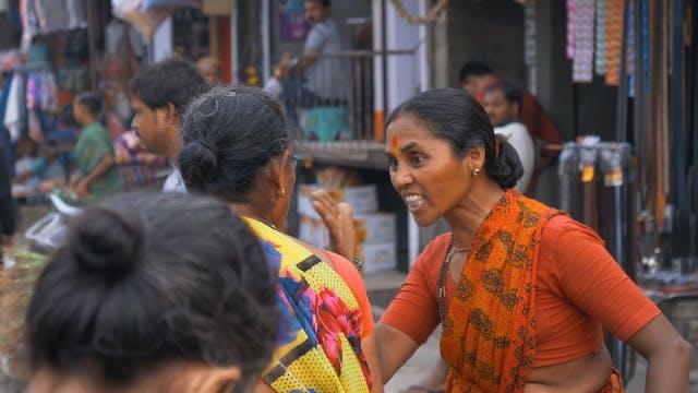 OSIFF 2020: Feel India