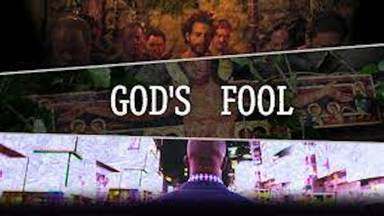 God's Fool Movie