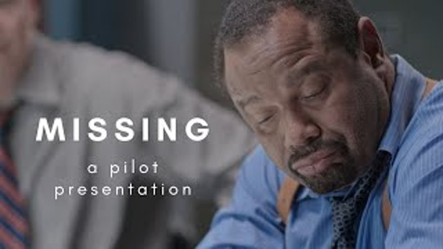 Missing | Pilot