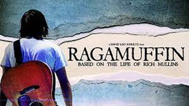 Ragamuffin Movie