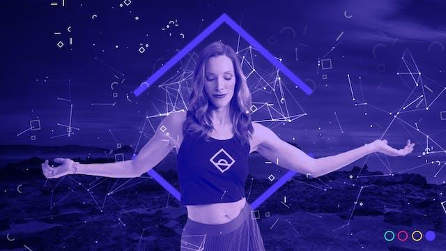 Endorphins | 11 Min Meditation | Marm...