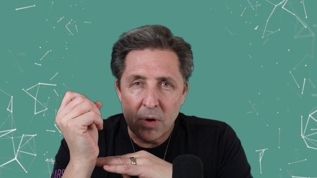 11 Min microDOSE | Intro to Biohacking with Dave Asprey