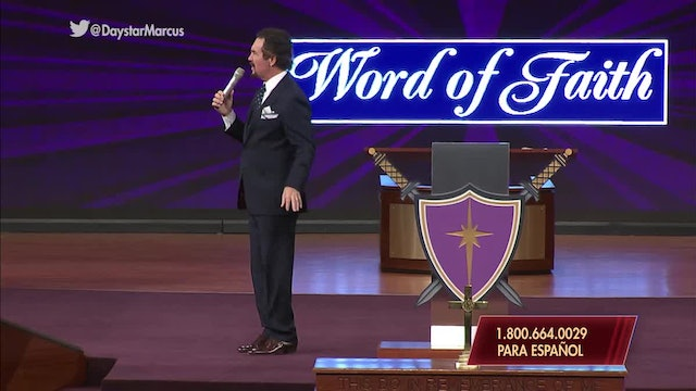 """Don't Give Up On Your Dream"" 