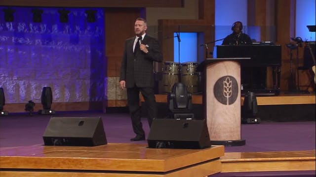"""""""We are Revenant"""" 