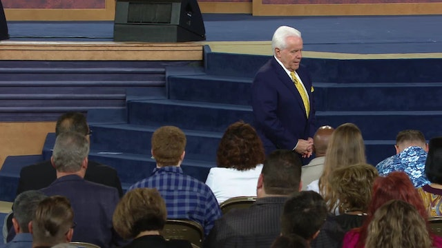 """Seed Power to Cancel Failure"" 