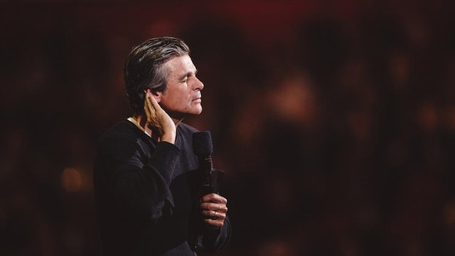 Wednesday Night | Jentezen Franklin