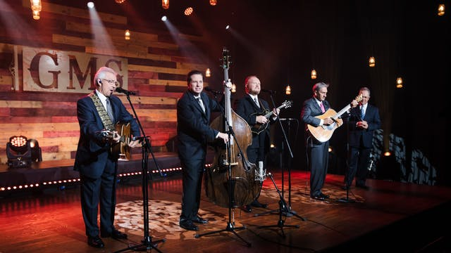 The Primitive Quartet