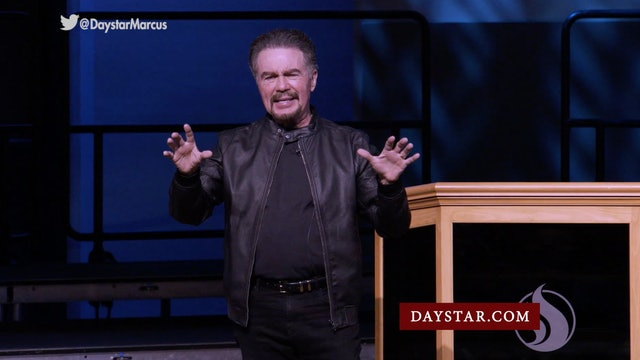 """Despise Not Small Beginnings"" | Charis Bible College"