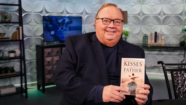 Kisses From the Father | Ron Phillips