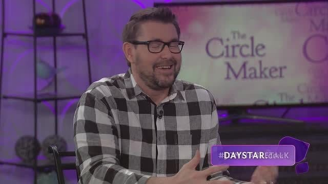 The Circle Maker | Mark Batterson