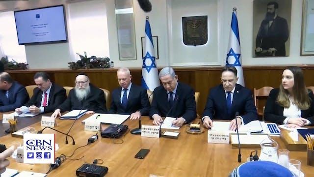 Israel, US Condemn UN 'Blacklist' of ...