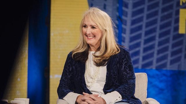 Sheila Harper