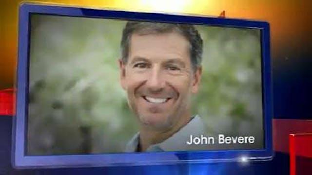 Chuck Day | John Bevere