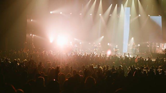 Worship | Josh Baldwin