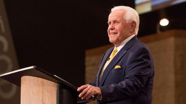 """Wanted, Dead or Alive"" 