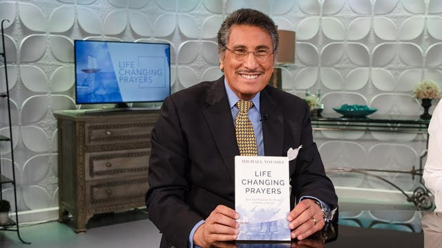 Life Changing Prayers | Michael Youssef