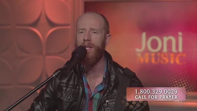Joni Music | Matt Papa