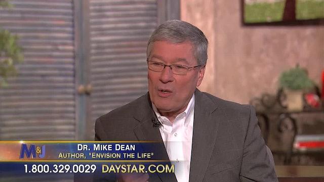 Dr. Michael Dean