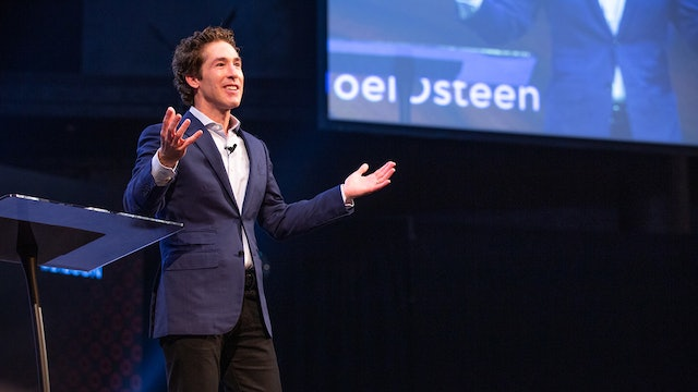 """Designed to Withstand"" 