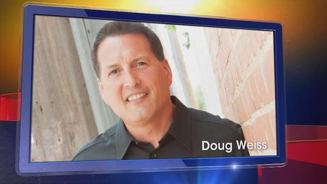 Dr. Doug Weiss | Dr. Mark Rutland