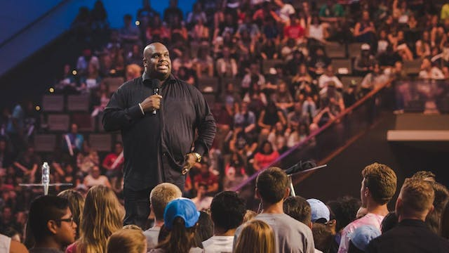 John Gray - Gateway Student Conferenc...
