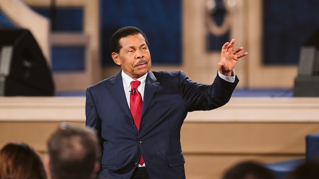 """Get Your Desire Up"" 