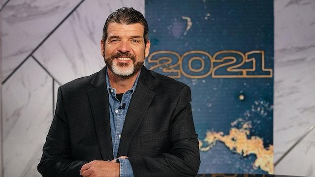 2021 | Troy Brewer