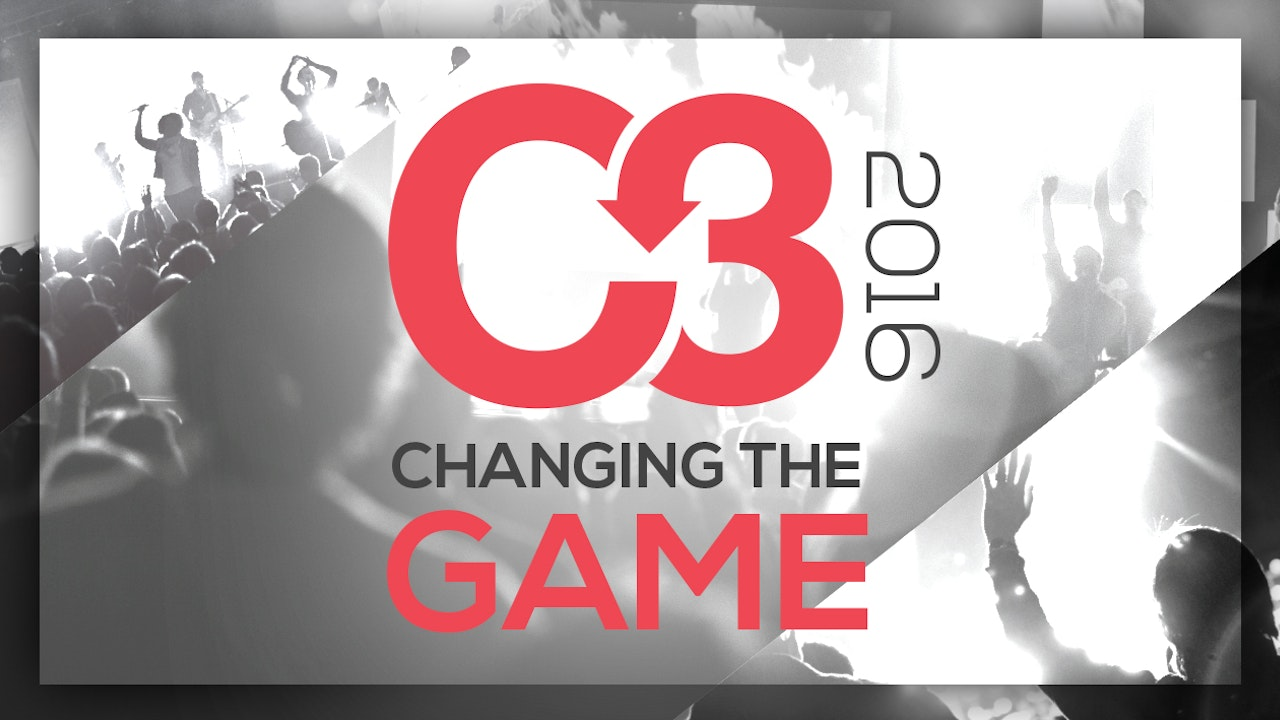 C3 Conference