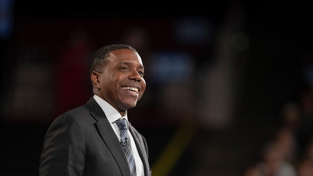 """Living Under the Current Covenant"" 