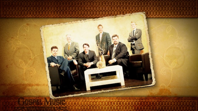 The Kingsmen | The Kingdom Heirs