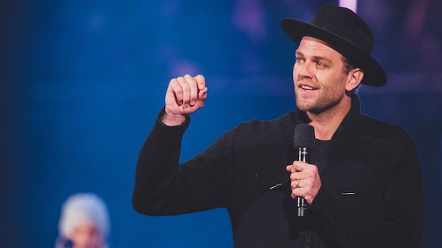 Thursday Morning | Joel Houston