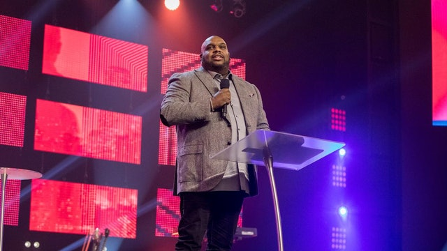 """From Regret to Redemption"" 