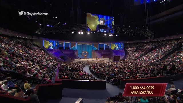 """The Scarlet Cord"" 