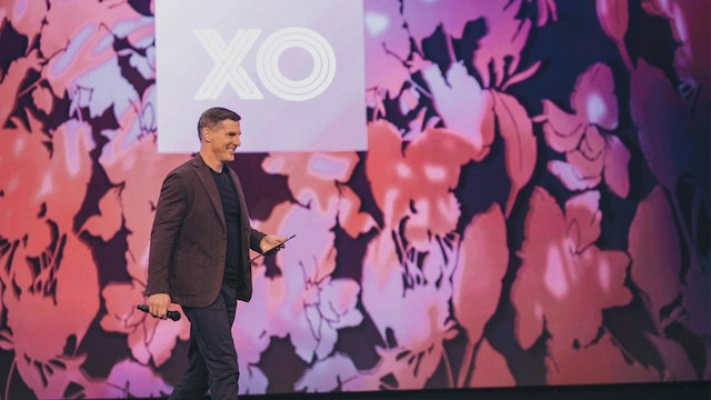 """""""Dating Your Spouse"""" 
