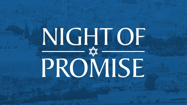 Night of Promise