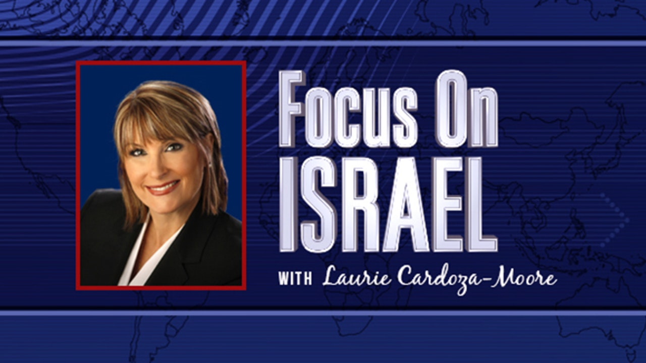 Focus on Israel