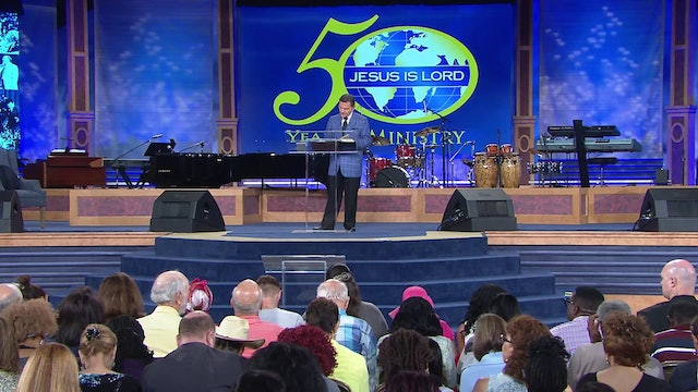 """""""101 Things God Said About Your Healing"""" 
