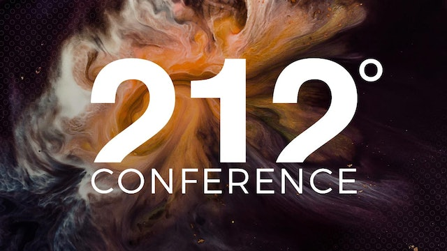 212 Conference