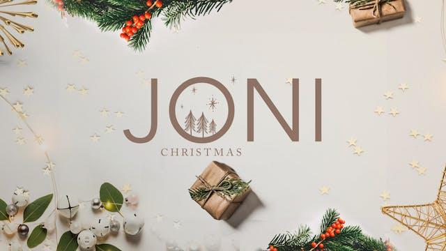 Joni Christmas 2020 | Joni Lamb