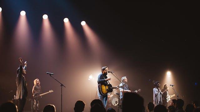 Worship | Hunter Thompson
