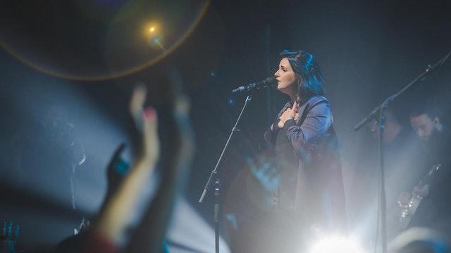 Worship | Amanda Cook