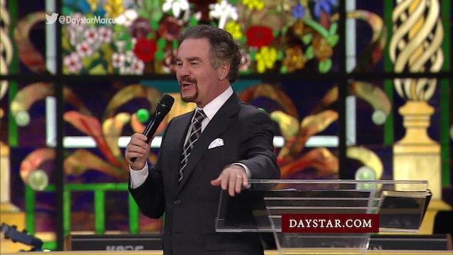 """Life's Greatest Companion""   Covenant Church"