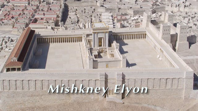 Focus on Israel - Episode 07