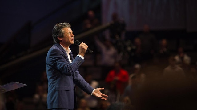 """Just a Stick"" 