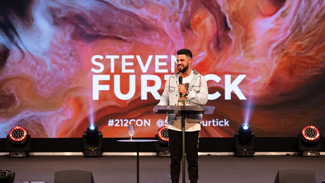 """I'm Not a Hostage"" 