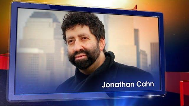 Jonathan Cahn | Hananya Naftali | Jim...