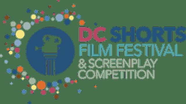 2019 DC Shorts Online Film Festival