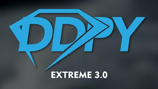 Extreme 3.0