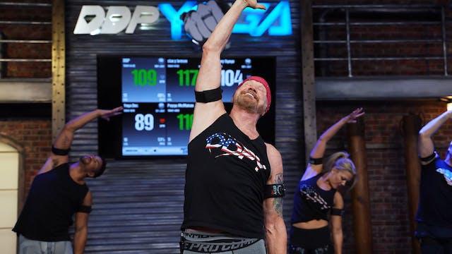 JACKED Back & Biceps 02