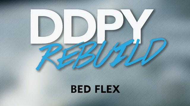 Bed Flex